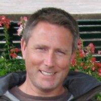 Image of Simon Hagger