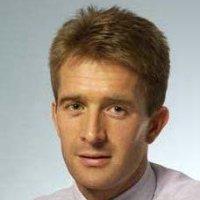 Image of Simon Hoppe