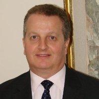 Image of Simon Hopper