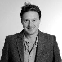 Image of Simon Lloyd