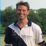 Image of Simon Mawdsley