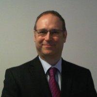 Image of Simon Nicholson