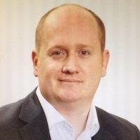 Image of Simon Tennant