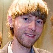 Image of Simon Winkler