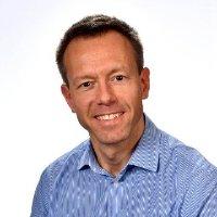 Image of Simon Baker-Chambers