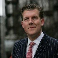 Image of Simon Cartwright