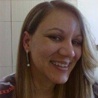 Image of SIMONE HELENA DA SILVA
