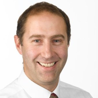 Image of Simon Helliwell
