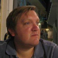 Image of Simon Smith