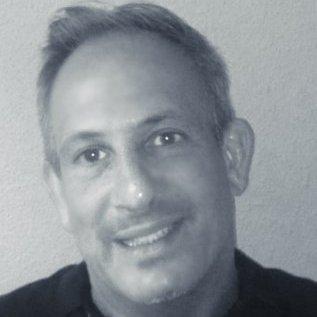 Image of Simon Baskind
