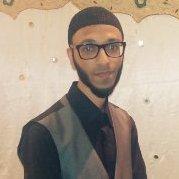 Image of Azad Ali