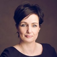 Image of Siobhan Maughan