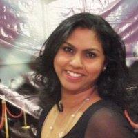 Image of Sirisha Pulipati