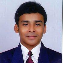 Image of Siva Krish