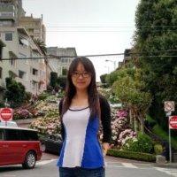 Image of Siyao Tai