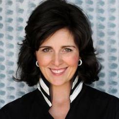 Image of Susan Jablonski