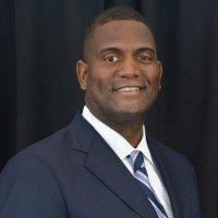 Image of Sean J Joseph, MBA, PMP, ITIL