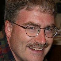 Image of Steve Karg