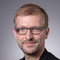 Image of Søren Helsted