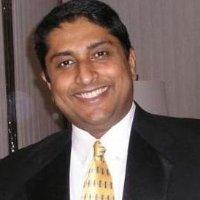 Image of Sunil(Sunny) Krishnan