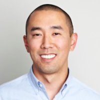 Image of Scott Kobayashi