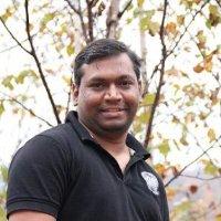 Image of Rajesh Choudhary