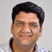 Image of Sandeep Malik