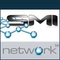Image of SMI Network