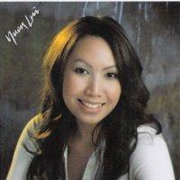 Image of Sarah Kang