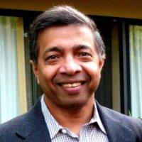Image of Sushant Mohanty