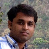 Image of Smruti Ranjan Tripathy