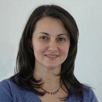 Image of Snezana Kakurinova