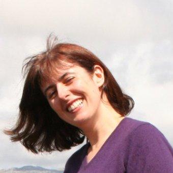 Image of Yvette Smith