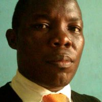 Image of Sodipe Idowu