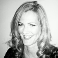 Image of Amy Brown