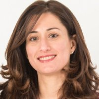 Image of Soha El-Turky