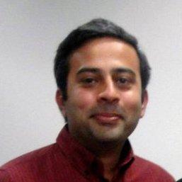 Image of Sohaib Khalid