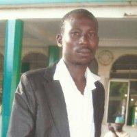 Image Of Soj Olasunkanmi