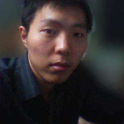 Image of Song Hu