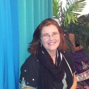 Image of Sonia Garni