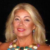 Image of Sonia Gherardi