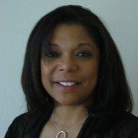 Image of Sonya MBA