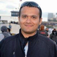 Image of Varun Sood