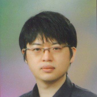 Image of Soonsang Hong