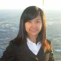 Image of Sophia Duan