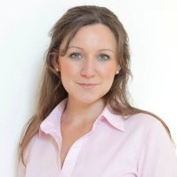 Image of Sophia Zeuner