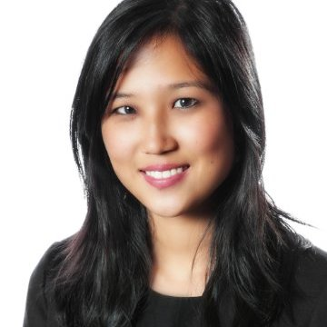 Image of Sophia Chen