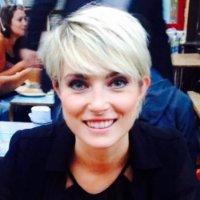 Image of Sophie Light-Wilkinson