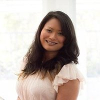 Image of Sopita Lapsomphop, MS, MBA