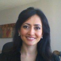 Image of Soraya Taghavi
